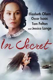 Watch Movie in-secret
