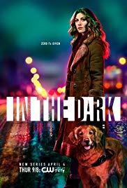 Watch Movie in-the-dark-2019-season-1