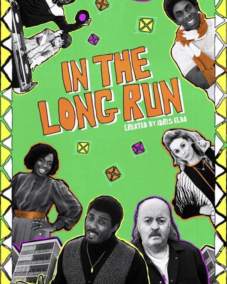 Watch Movie in-the-long-run-season-2