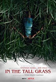 Watch Movie in-the-tall-grass