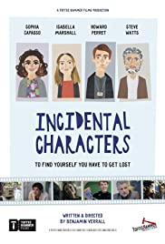 Watch Movie incidental-characters