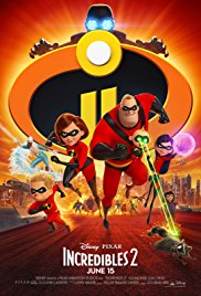 Watch Movie incredibles-2