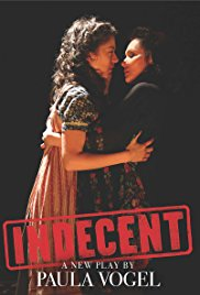 Watch Movie indecent