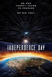 Watch Movie independence-day-resurgence