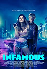 Watch Movie infamous