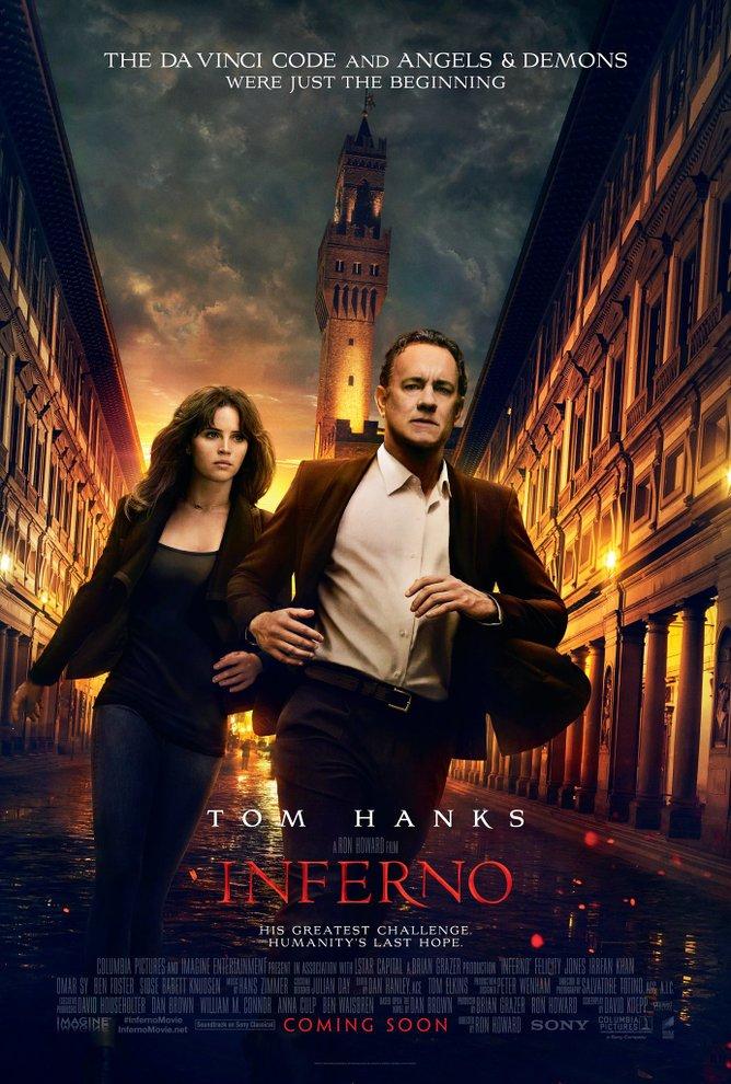 Watch Movie inferno-2016