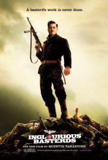 Watch Movie inglourious-basterds