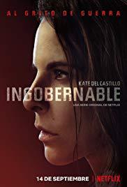 Watch Movie ingobernable-season-2