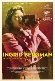 Watch Movie ingrid-bergman-in-her-own-words