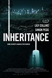 Watch Movie inheritance-2020