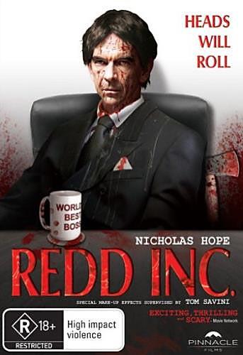 Watch Movie inhuman-resources-redd-inc