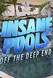 Watch Movie insane-pools-off-the-deep-end-season-2