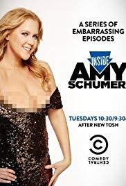 Watch Movie inside-amy-schumer-season-2