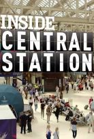 Watch Movie inside-central-station-season-1