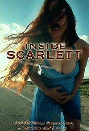 Watch Movie inside-scarlett