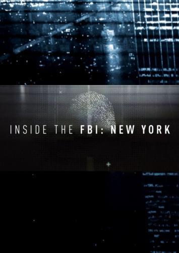 Watch Movie inside-the-fbi-new-york-season-1