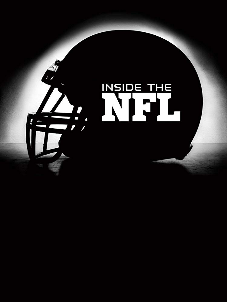 Watch Movie inside-the-nfl-season-44