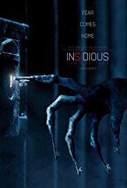 Watch Movie insidious-the-last-key