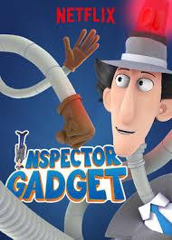 Watch Movie inspector-gadget-2015-season-3