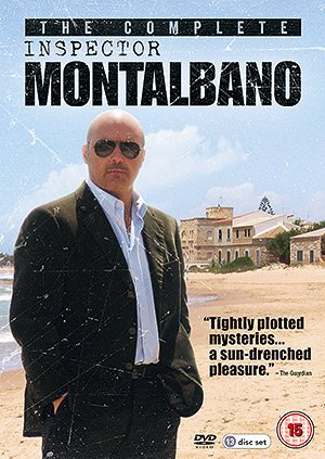 Watch Movie inspector-montalbano-complete