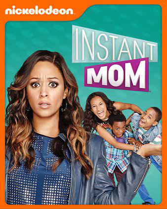Watch Movie instant-mom-season-2