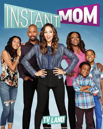 Watch Movie instant-mom-season-3