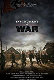 Watch Movie instrument-of-war