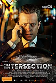 Watch Movie intersection