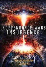 Watch Movie interstellar-wars