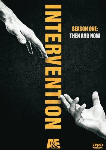 Watch Movie intervention-season-11