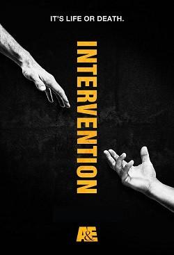 Watch Movie intervention-season-20