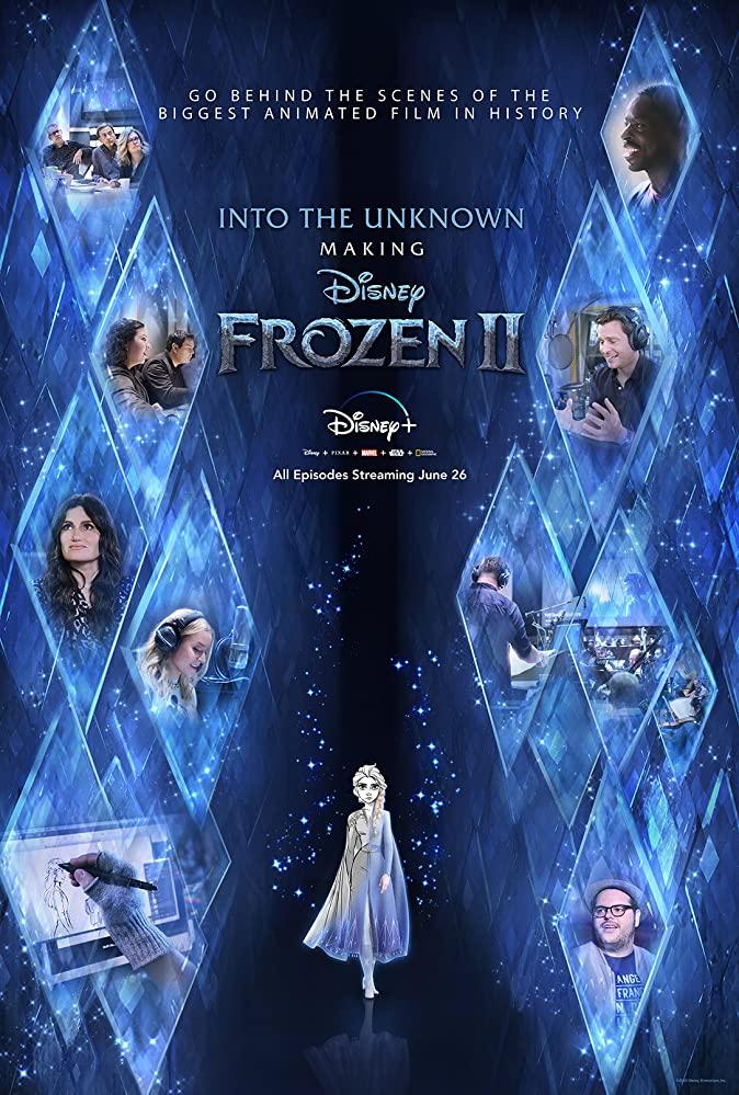 Watch Movie into-the-unknown-making-frozen-ii-season-1