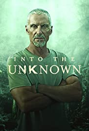Watch Movie into-the-unknown-season-1