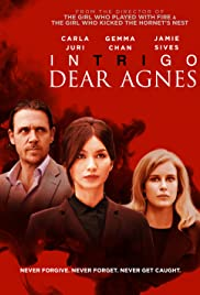 Watch Movie intrigo-dear-agnes