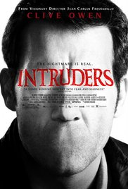 Watch Movie intruders-2011