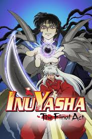 Watch Movie inuyasha-kanketsu-hen