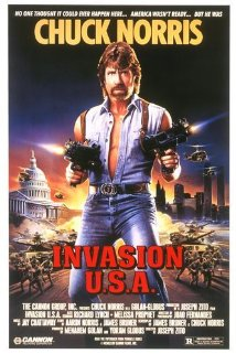 Watch Movie invasion-usa-1985