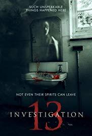 Watch Movie investigation-13