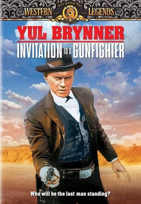 Watch Movie invitation-to-a-gunfighter