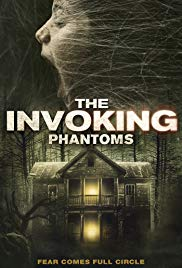 Watch Movie invoking-5