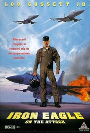 Watch Movie iron-eagle-4-on-the-attack