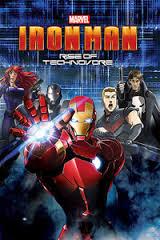 Watch Movie iron-man-rise-of-technovore