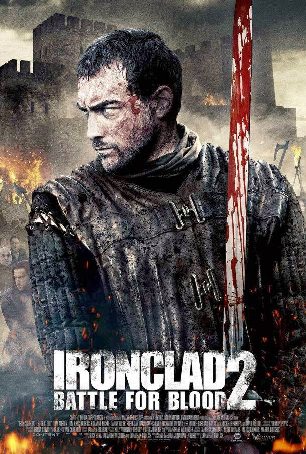 Watch Movie ironclad-battle-for-blood