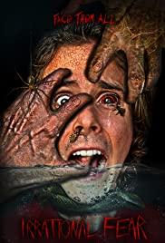 Watch Movie irrational-fear