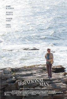 Watch Movie irrational-man
