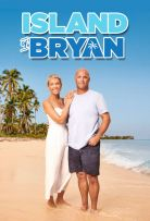 Watch Movie island-of-bryan-season-1