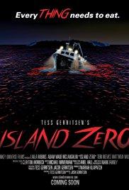 Watch Movie island-zero