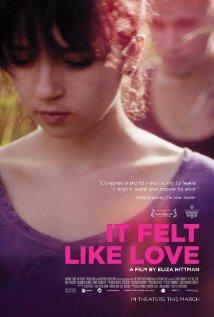 Watch Movie it-felt-like-love