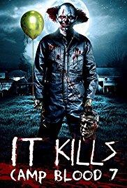 Watch Movie it-kills