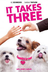Watch Movie it-takes-three
